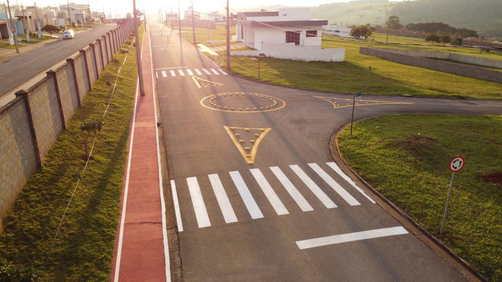 Primeiro fator para analisar na hora de comprar seu terreno: regras do residencial