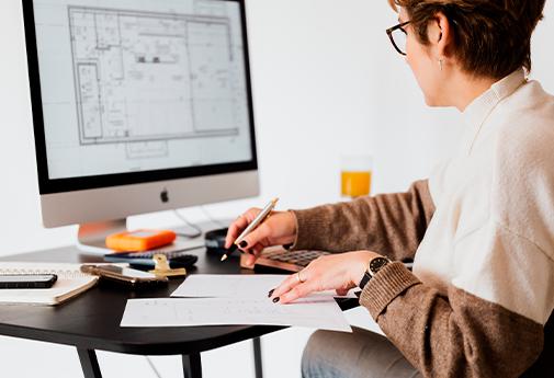 Segunda dica infalível para construir a casa própria: contrate um arquiteto